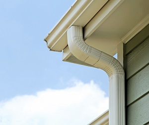 Gutter Installation Contractor | North Carolina and South