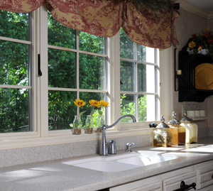 Matthews, NC, SC's window and door experts
